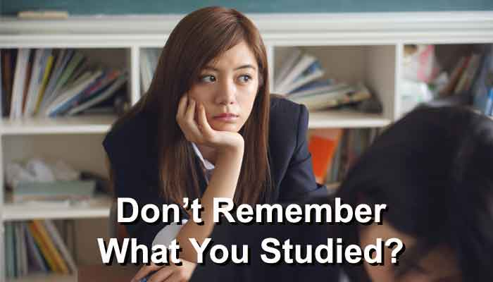 uncomplicate remember-what-you-study