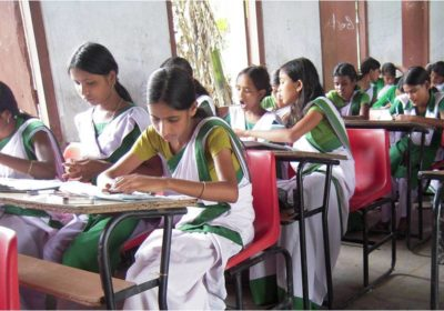 uncomplicate success challenges indian education system